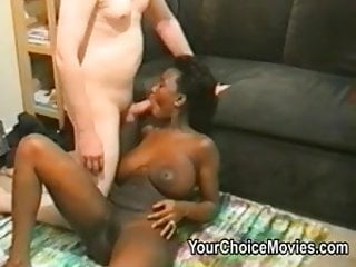 Homemade nudist movies - Real homemade interacial movie