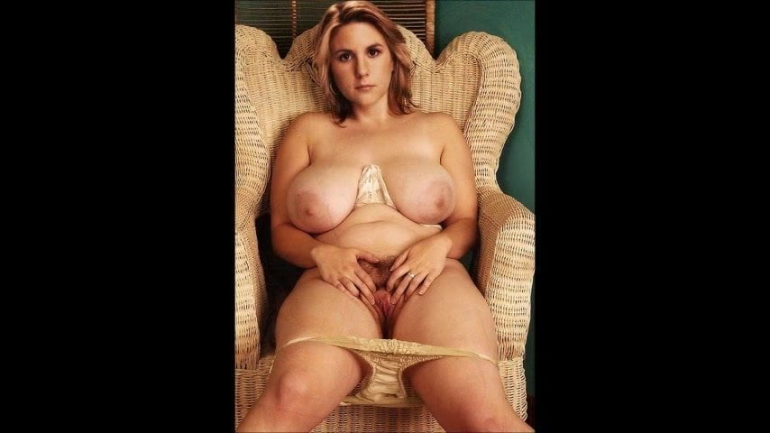 Brandi Passante Sex Video