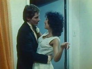 Haven gangbang - Honeymoon haven 1978