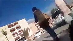 9hab jami3a algerie pute de trottoir alger