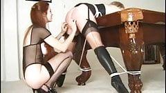 Best Ballet Boots Porn Videos Xhamster
