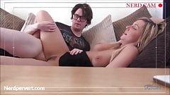 Sally Jo Bus Slut Fucking
