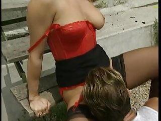 Riverside adult daycare pa Black red lingerie at riverside