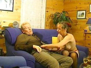 Porn game for ds Sophie encule ds son anus poilu