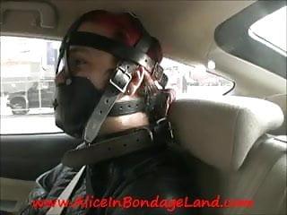 Xxx bondage games Femdom interview - bondage games - aliceinbondageland