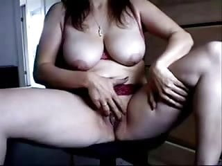 Real black home made porn Happy older women. real home made video