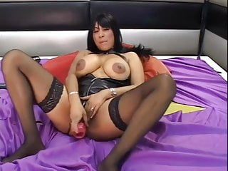 Claire sinclair naked - Charmaine sinclair