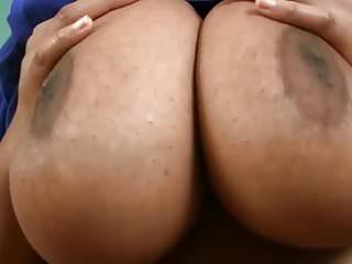 Black sex big boobs mature - Black milf big boobs