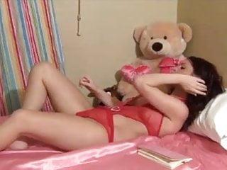 I dream of erica nude - I dream of ... it4reborn