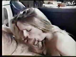 Man sex tgp - Old man sex scenes part 6 wear-tweed