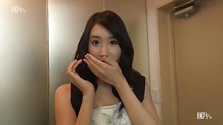 Chie Aoi :: The Continent Full Of Hot Girls 1 - CARIBBEANCOM