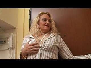 Nudist family stories The milf chronicles: dirty family stories vol 36