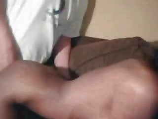 Massive huge dicks fucking asses Fuck a hot black wife with huge white dick