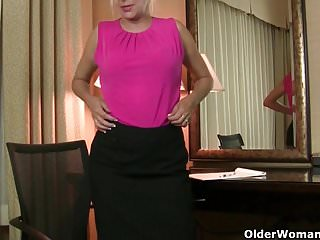 Best of milf videos no popups Best of american milfs part 20
