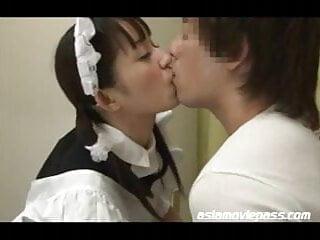 And asian shrub cajanus cajan Japanese teens blowjobs and asian hardcore sex fset312