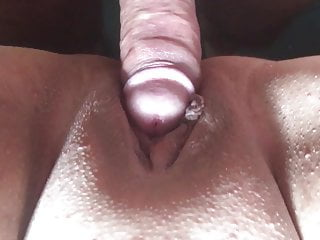 Cunnilingus lick tease - Teasing her cunt