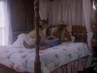 Adult star marilyn - Marilyn chambers interracial sex