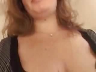 Susan ward boobs - Bbw susan part1 - showing her huge boobs