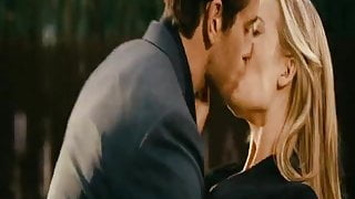 Maggie Grace - Faster