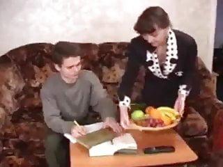 Mature figure art photos Unterricht auf russian art