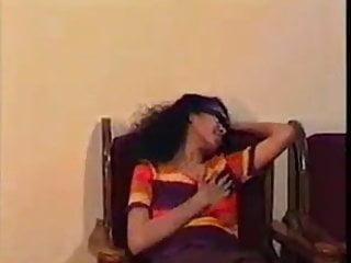 Latina and indian porn Indian porn movie