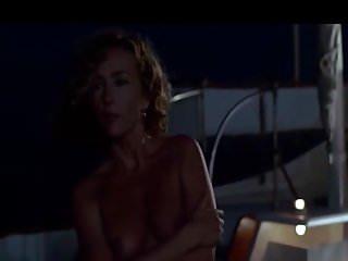 Caroline munro nude photos Caroline cellier nude
