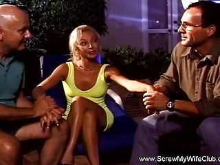 Com hairy approved - Horny married wife cheats with her husbands approval