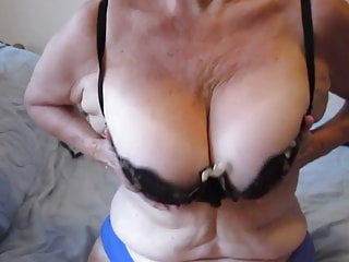 Big natural tits clip - 1downrange clips
