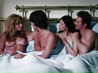 Nude pictures of victoria crump - Victoria vetri , claudia jennings nude 1973