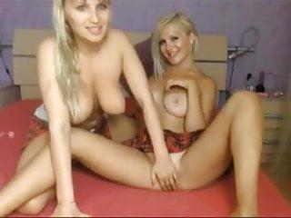 Viewpornstars lesbian 2 Ll - lesbian 2