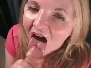 Cock sucking tube - Dirty talking cock sucking wife