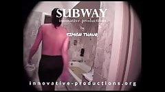 SIMON THAUR Innovative Productions