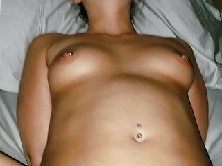 Tie her up and fuck - Tie me up and cum on my feet
