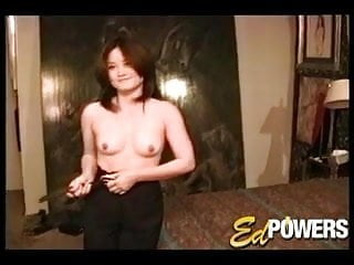 Asian power rangers sex Hot asian brook lee in doggie style fucking by ed powers