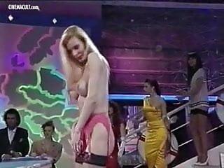 Crowd company hentai Tutti frutti compilation - alma lo moro and company