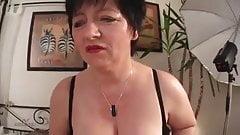 German porno casting mature 2- Free Mobile Iphone Porn & Sex