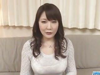 Hinata doll sex Hinata komine dazzling pov toy porn casting