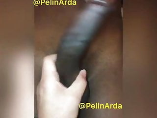 Dogs liking girls pussy videos - Bbc,turkish girl like black dick kizlarin siyah fantazisi