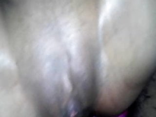 My first all male orgy - This my first video...anal fun..watch and comment me..thanx.