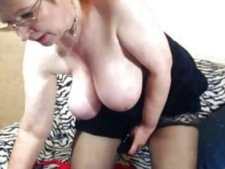 Free lady sexy Lady sexy on cam nr68