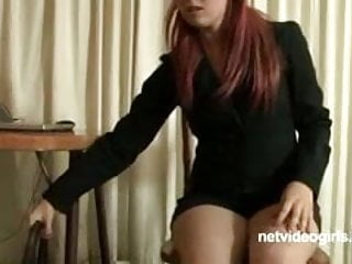 Nuude and sexy calendar - Holly is a calendar girl - netvideogirls