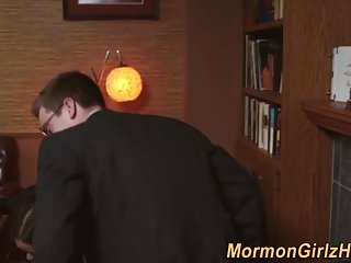 Adult male hernia support garment Garmented mormon fucking