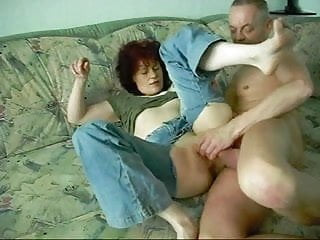 Quality mature porn Quality amateur mature fuck and facial