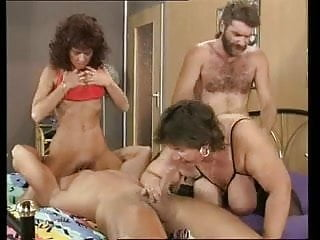 Fuck shemale shemale thin Thick thin moms fucks with 2 men