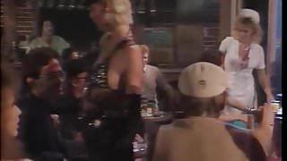 Hot Scalding (1990)