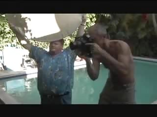Bingham bowl lingerie traci Tracy bingham keywest photoshoot