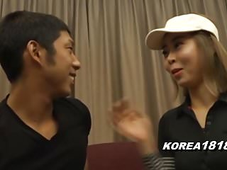 Sexy golf comments Korea181.com - sexy cougar dressed for golf
