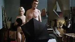 sex comedy funny german vintage 3