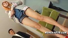 korean porn girl in japan sexy