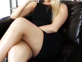 Secretaries upskirt panty peeing video Yea, show me your new panties